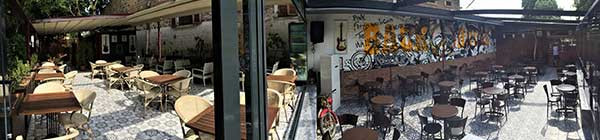 Backhouse Nazilli Bar (1).jpg