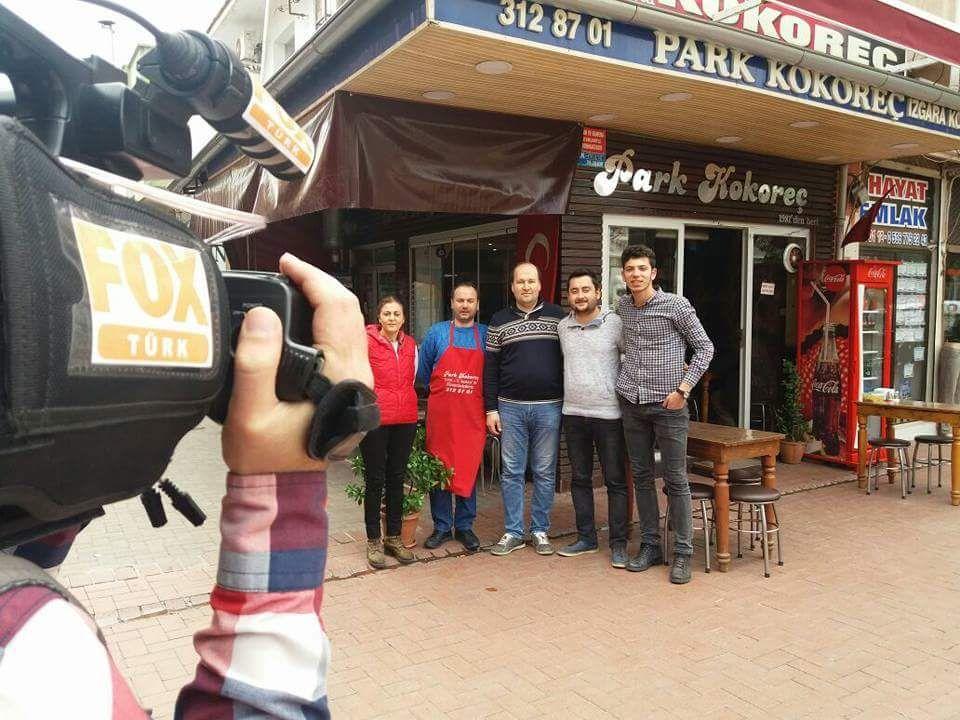 park_kokoreç_nazilli_(9)