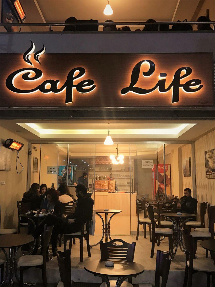CAFE LİFE (6)