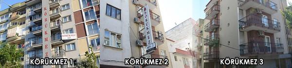 KorukmezApart01.jpg
