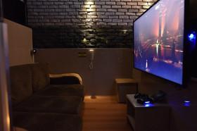 Nazilli-Biyer-Playstation-Salonu (5).jpg