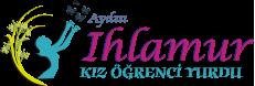 ihlamur-logo.png