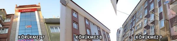 KorukmezApart03.jpg