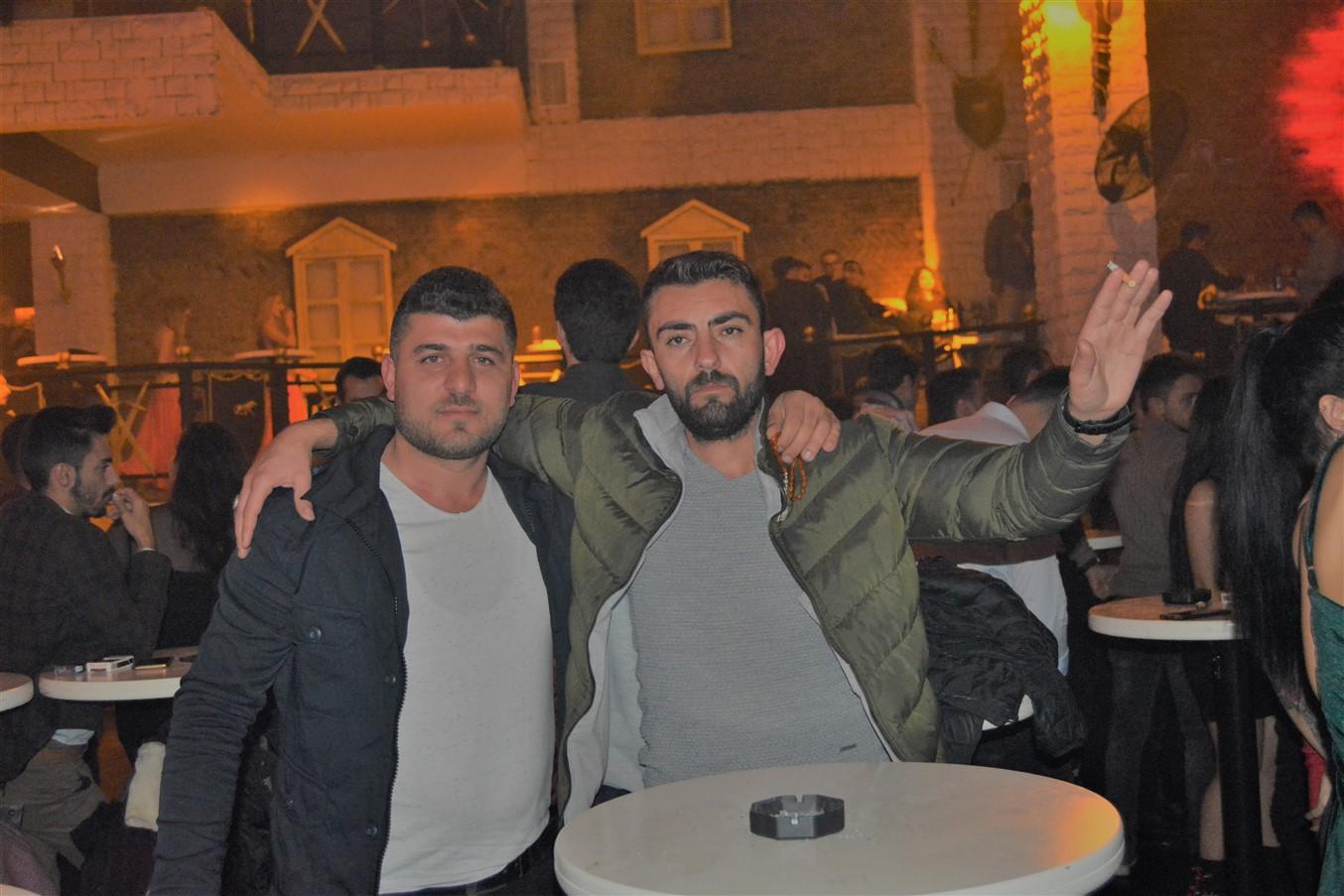 Yılbaşı Bodrum Party (49)
