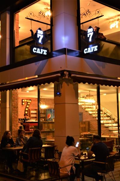 no 7 cafe (7)