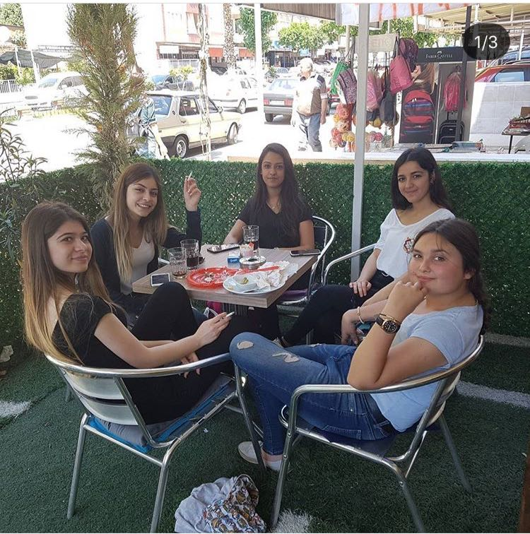 Baykuş_Cafe_Nazilli_(4)