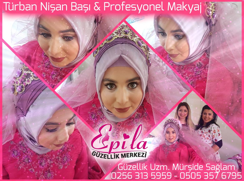 Epila-Güzellik-profesyonel-makyaj-14