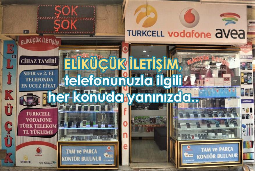Eliküçük-İletişim-Nazilli-Telefon (2)