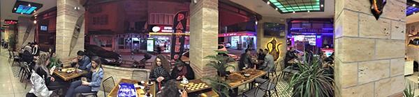 Parlee Cafe Aydın (3).jpg