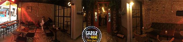 Gazozhane_Aydın_Kafe_(3).jpg