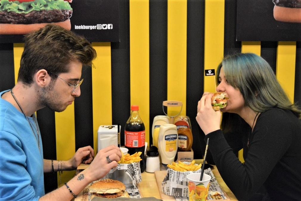 İnek-Burger-Aydın (9)