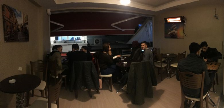 CAFE LİFE (1)