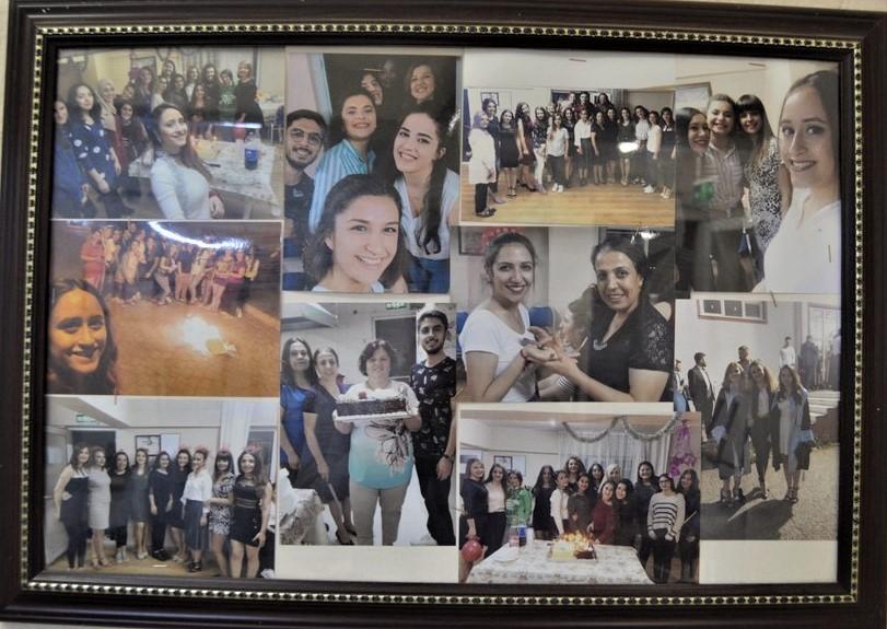 Gözde-Kız-Öğrenci-Yurdu-Nazilli (4)