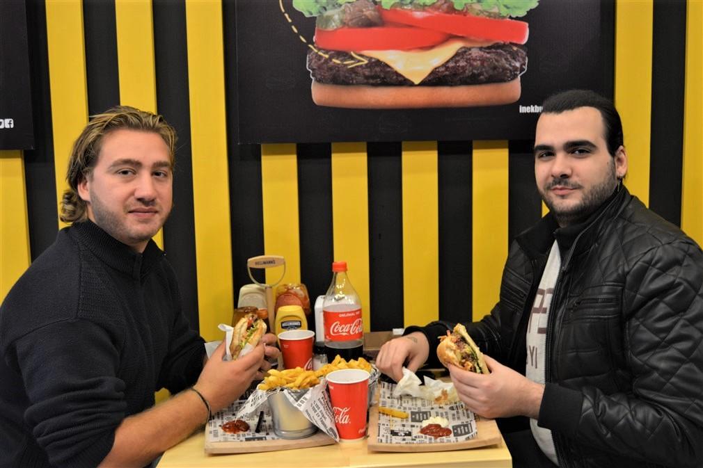 İnek-Burger-Aydın (1)
