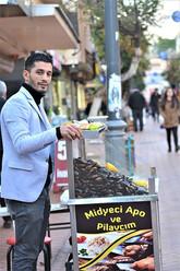 Midyeci_Apo_ve_Pilavcım_(17).jpg