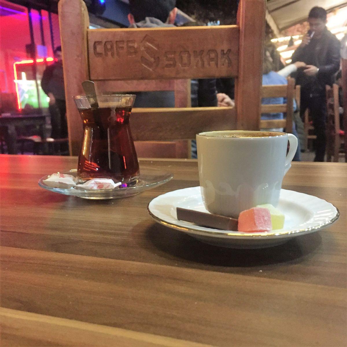 sokak cafe (6)