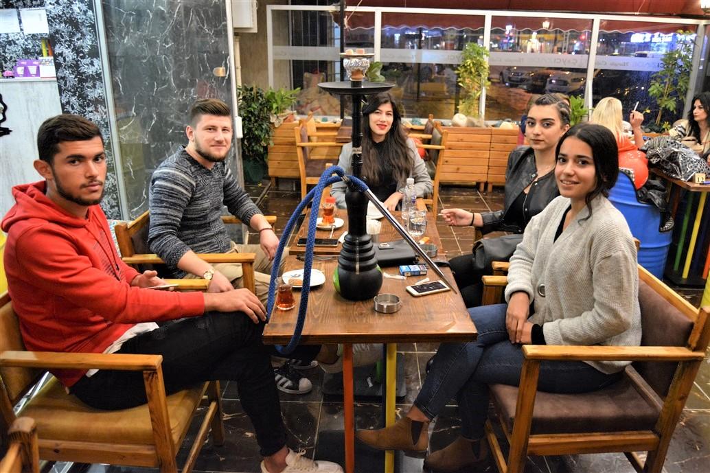 Çaycızade Nazilli (15)