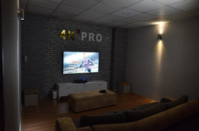 Nazilli-Biyer-Playstation-Salonu (1).jpg