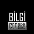 Bilgi_iletişim_Nazilli_Telefon_Tamir.png