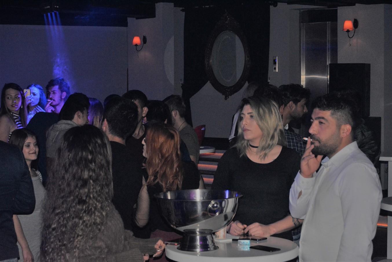 Şarlo Bar (28)