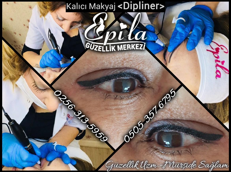 Epila-Güzellik-Dipliner-04-