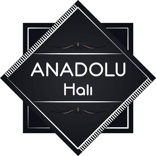 Anadolu-Hal%C4%B1-Logo.jpg