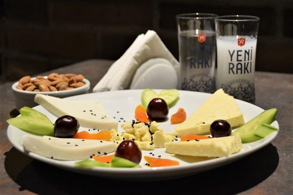Karin Cafe Bar Nazilli (26)