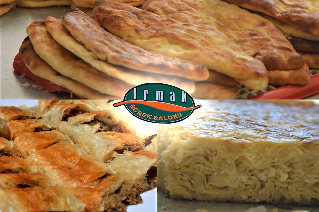 Irmak_Börek_Salonu_Nazilli_(2)