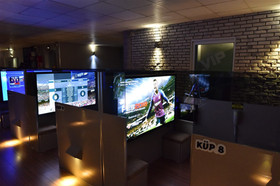 Nazilli-Biyer-Playstation-Salonu (6).jpg
