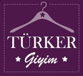 turker-giyim-nazilli.png