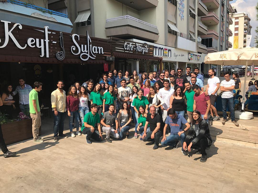 Keyfi-Sultan-Aydın-Cafe-Nargile (5)