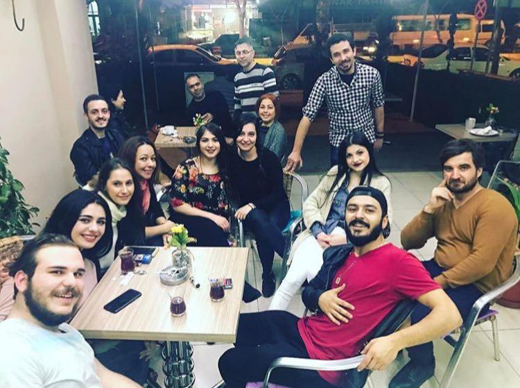Baykuş_Cafe_Nazilli_(5)