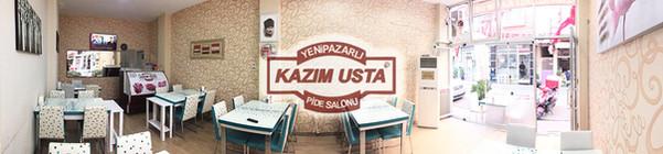 Yenipazarli-Kazim-Usta-Pide-Aydin (4).jp