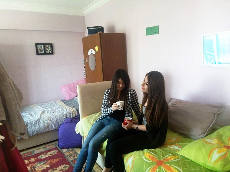 Gözde-Kız-Öğrenci-Yurdu-Nazilli (9)