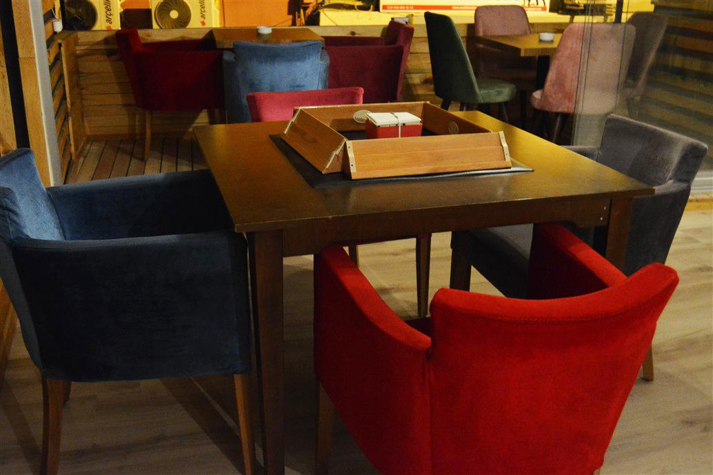 Robin Cafe Nazilli (4)