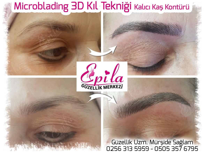 Epila-Güzellik-3D-kalici-kas173
