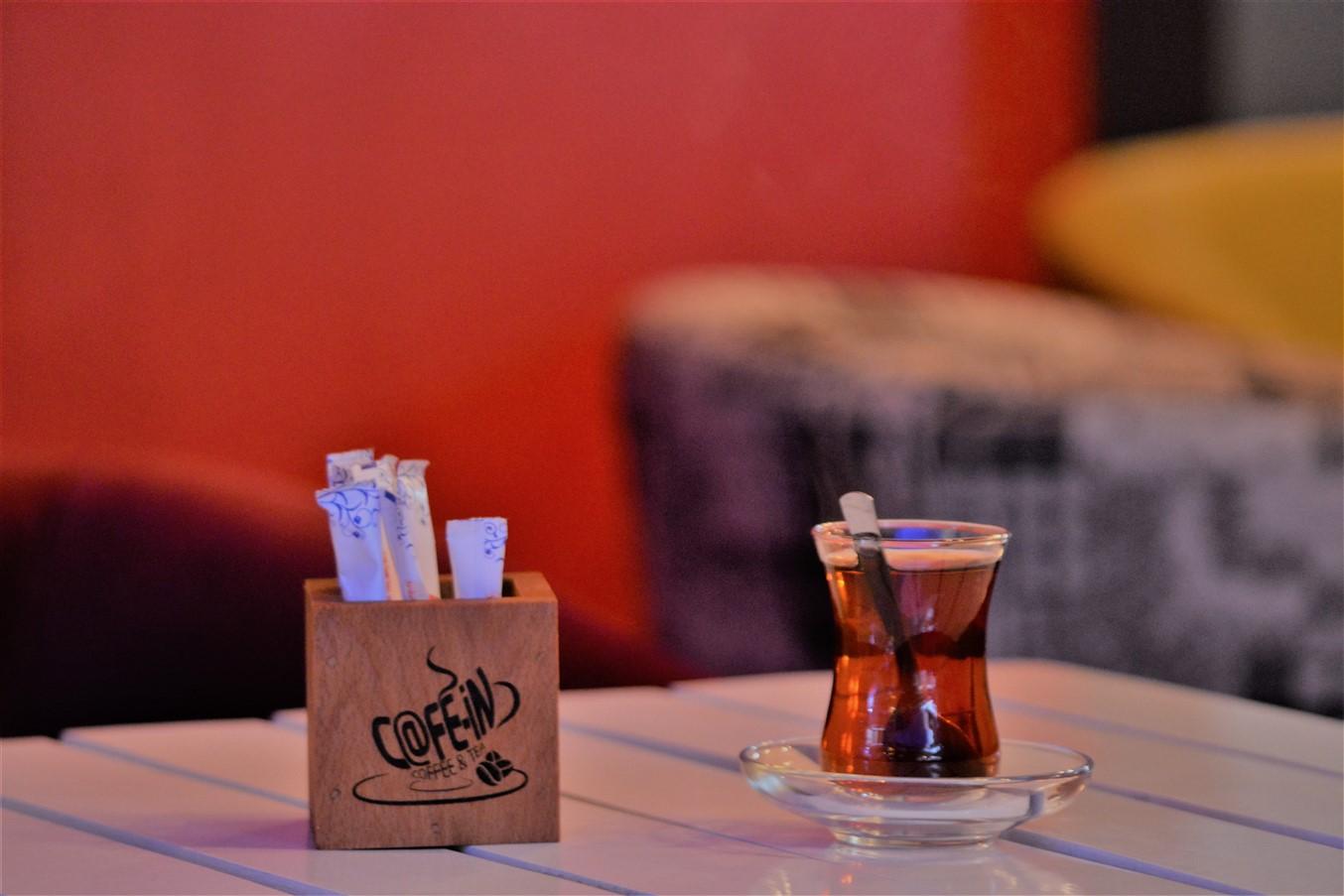 Cafe in (7)
