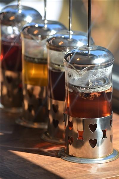 no 7 cafe (11)