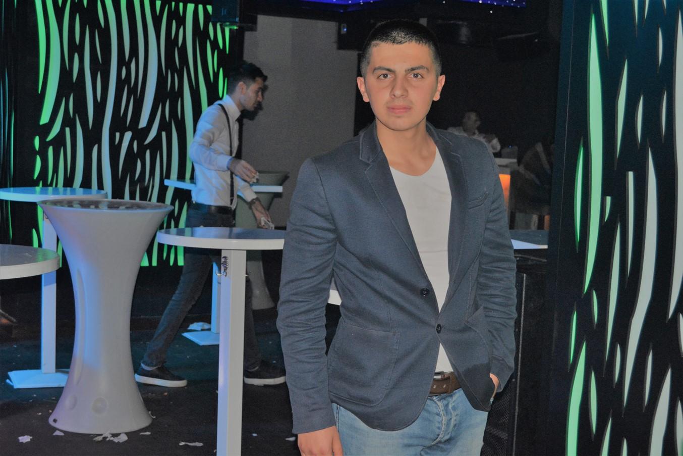 Şarlo Bar (80)