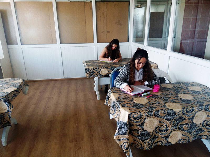 Gözde-Kız-Öğrenci-Yurdu-Nazilli (1)