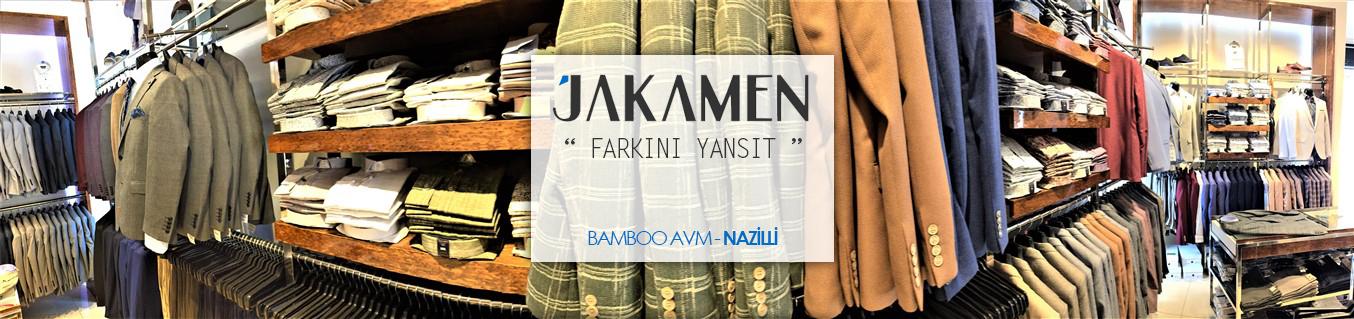 jakamen-slayt