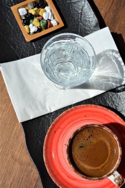 no 7 cafe (17)