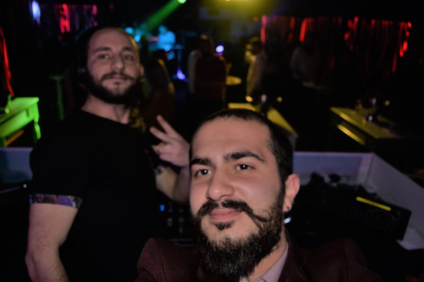 Şarlo Bar (25)