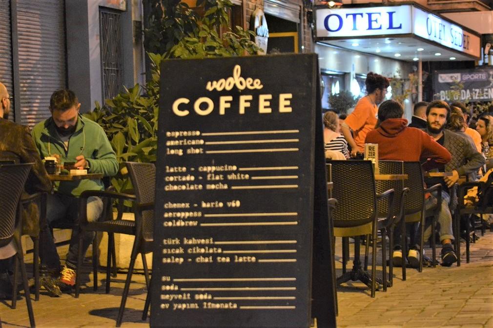 Voobe Coffee Aydın (1)