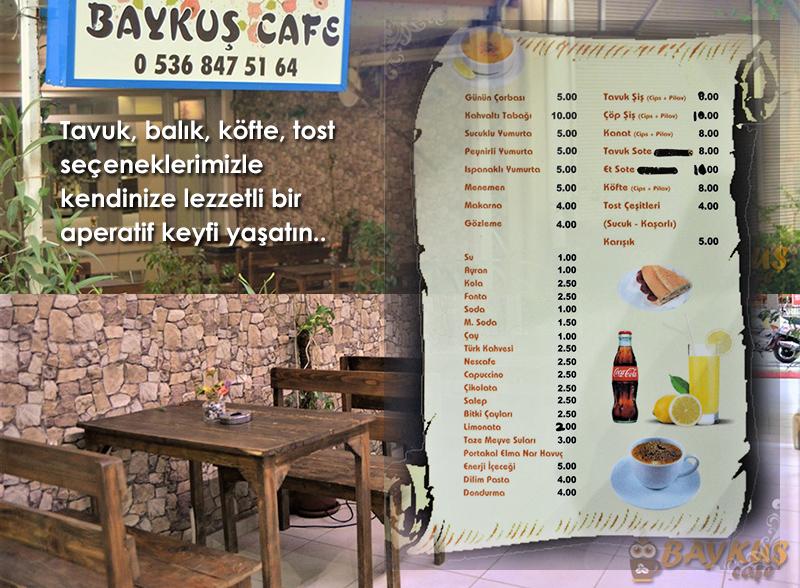 Baykuş-Cafe-Nazilli-(7)