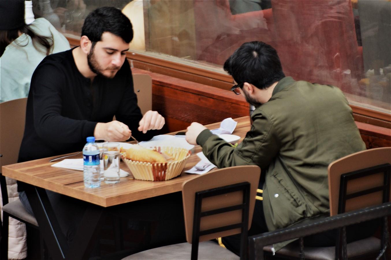 KAŞIKLA CAFE (1)