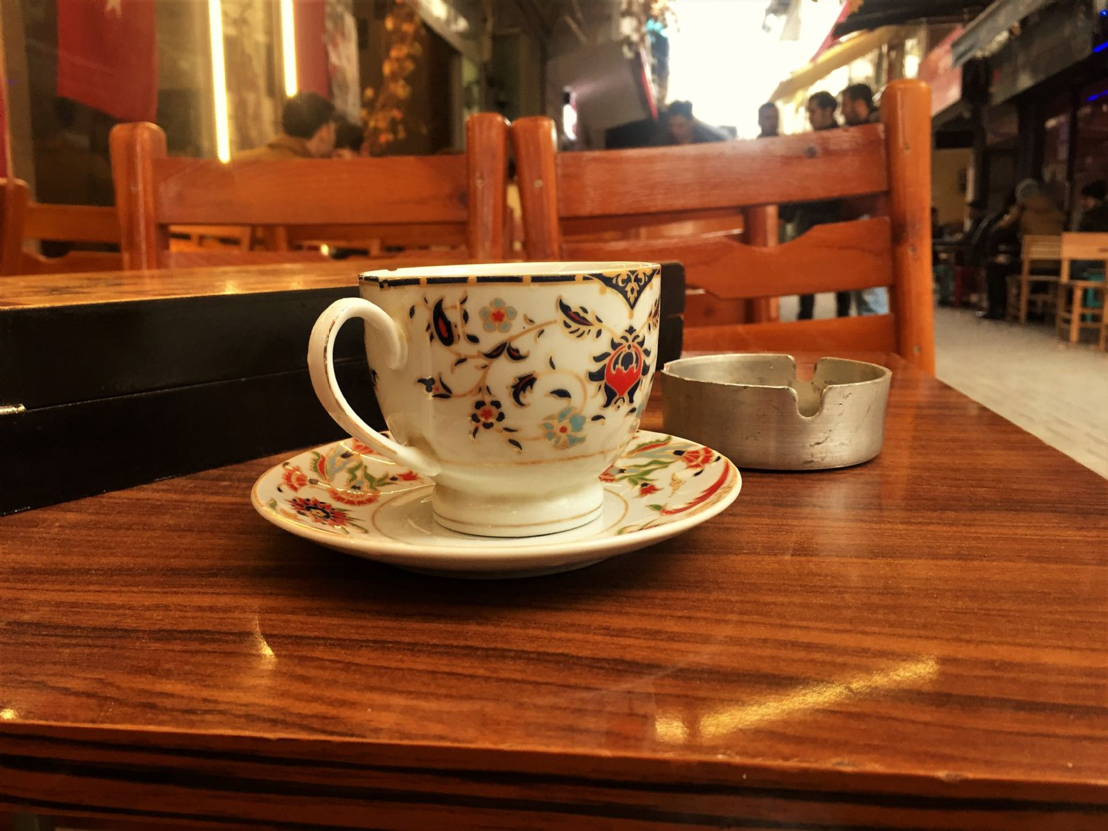 cafe patika (8)
