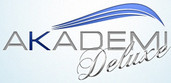 akademi-logo-deluxe.jpg