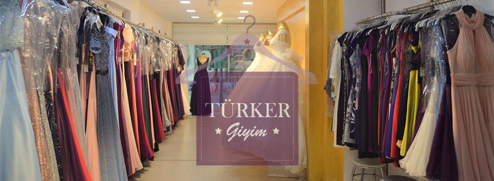 Türker-Giyim-Nazilli (4)