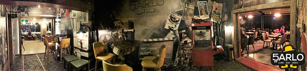 Sarlo-Aydin (2).jpg